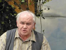 2013011